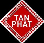 Logo de l'entreprise Restaurant Tan Phat
